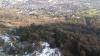 cavehill5