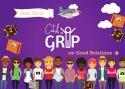 grip17