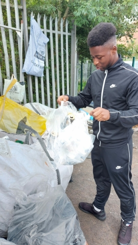 recycleweek13